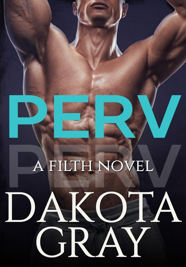 Perv Ebook Cover.jpg