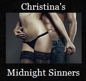 Christinas-Midnight-Sinners.jpg