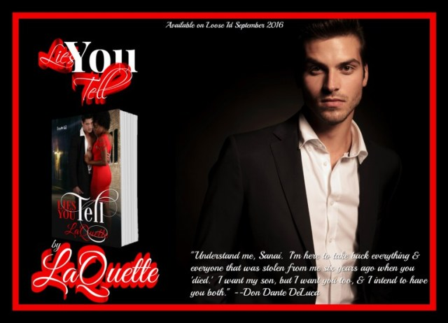 Lies-You-Tell-Poster-4.jpg
