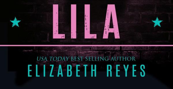 Lila-cover-teaser.jpg