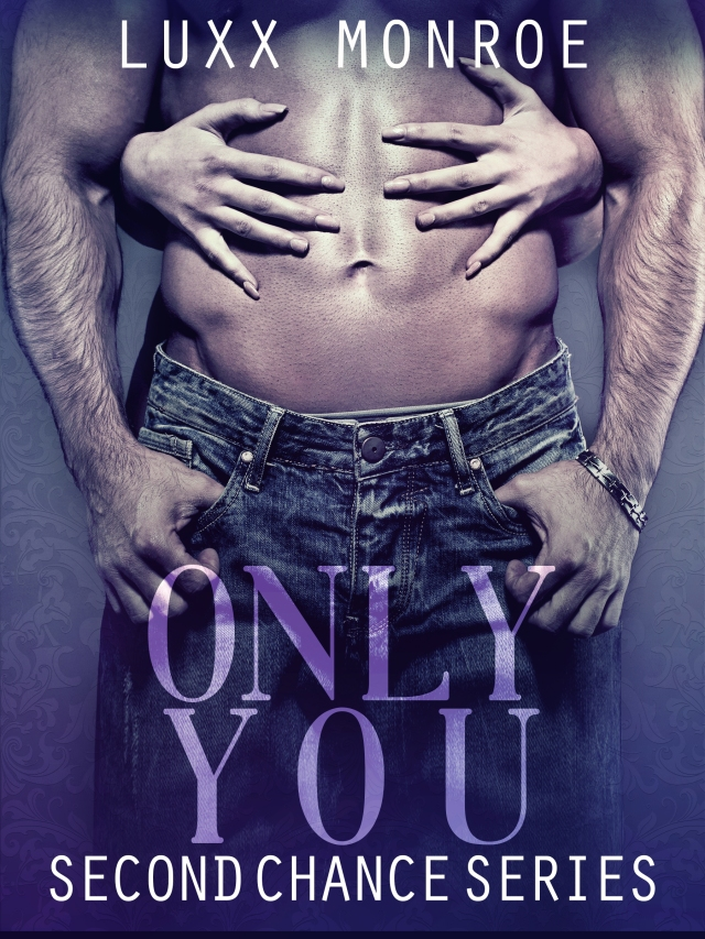 Only You.jpeg