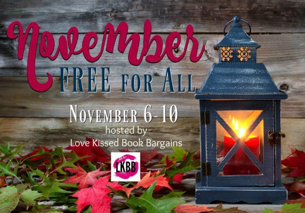 November-FREE-for-All-624x436.jpg
