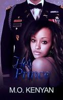 010817_0418_kenyanknigh6.jpg