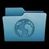 folder-websites-icon